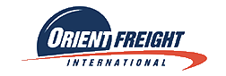 Orient Freight International